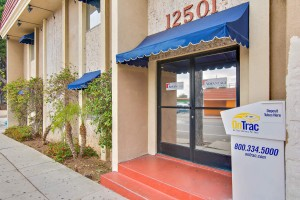 1m-offices-for-rent-in-uptown-whittier-6