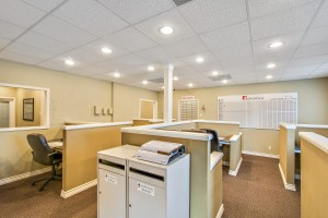 offices-for-rent-in-whittier-6