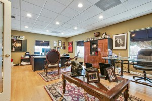 real-estate-offices-whittier-8
