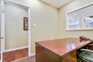 uptown-whittier-offices-for-rent1