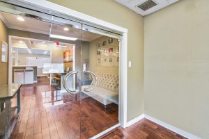 whittier-executive-suites-1