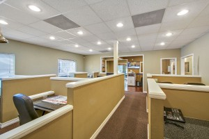 whittier-executive-suites-3