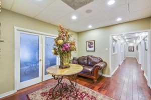 whittier-professional-suites-for-rent-5