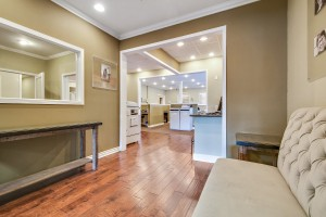 whittier-professional-suites-for-rent-6